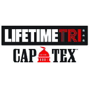 captex triathlon- texas tri series event 2